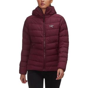 ef54fbb3a74 Arc'teryx Outdoor Wear | Mammut Windproof,Insulated Jackets